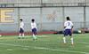 MHS Boys Soccer - 0006