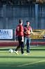 MHS Boys Soccer - 0003