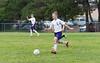 MHS Boys Soccer - 0380