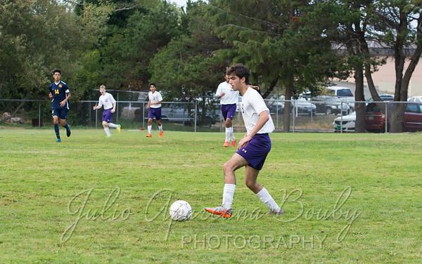 MHS Boys Soccer - 0373