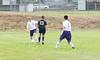 MHS Boys Soccer - 0008
