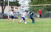 MHS Boys Soccer - 0290