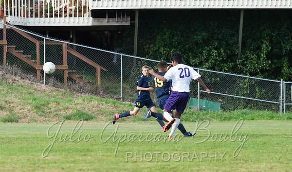 MHS Boys Soccer - 0171