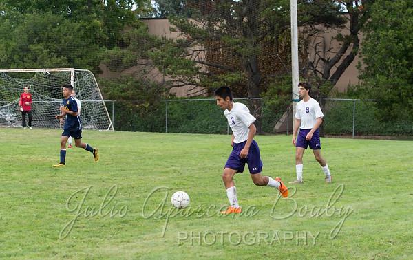 MHS Boys Soccer - 0413