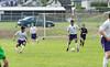MHS Boys Soccer - 0039
