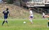 MHS Boys Soccer - 0382
