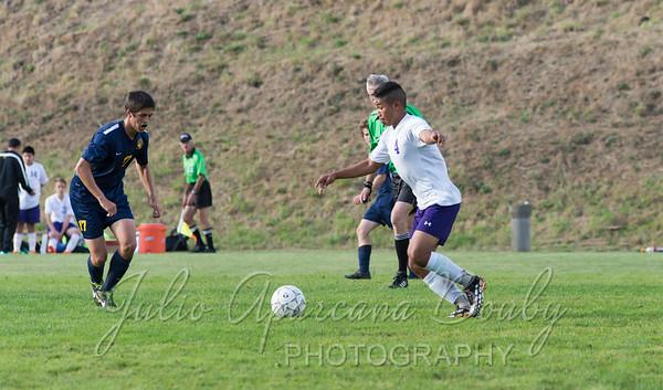 MHS Boys Soccer - 0228