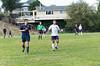 MHS Boys Soccer - 0210