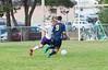 MHS Boys Soccer - 0288