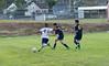 MHS Boys Soccer - 0246