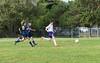 MHS Boys Soccer - 0143
