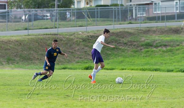 MHS Boys Soccer - 0170