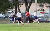 MHS Boys Soccer - 0368
