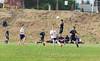 MHS Boys Soccer - 0036
