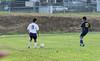MHS Boys Soccer - 0230