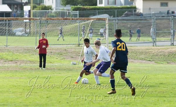 MHS Boys Soccer - 0141