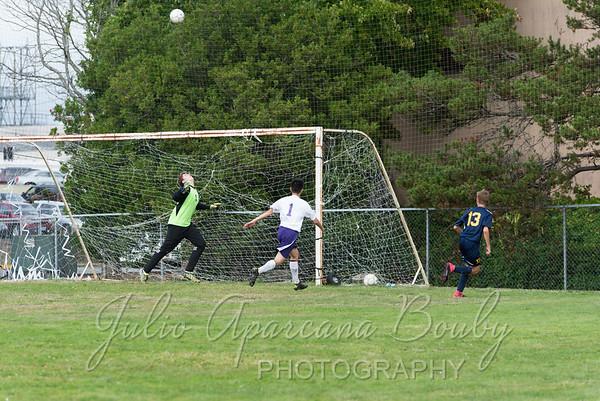 MHS Boys Soccer - 0087