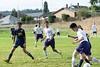 MHS Boys Soccer - 0137