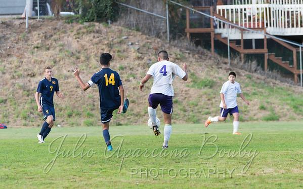 MHS Boys Soccer - 0262
