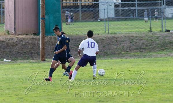 MHS Boys Soccer - 0232