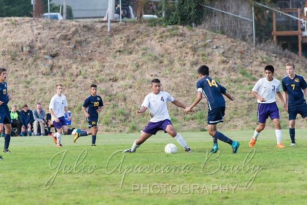 MHS Boys Soccer - 0265