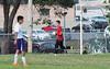 MHS Boys Soccer - 0240