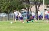 MHS Boys Soccer - 0164
