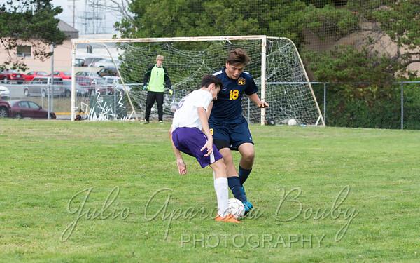 MHS Boys Soccer - 0085