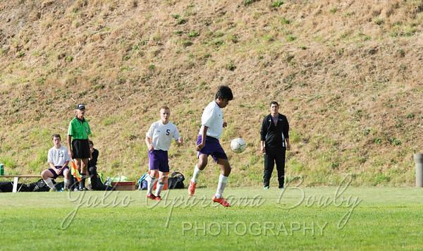 MHS Boys Soccer - 0150
