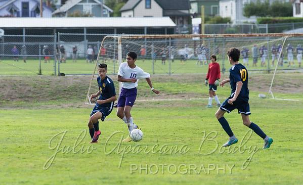 MHS Boys Soccer - 0183