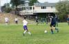 MHS Boys Soccer - 0111