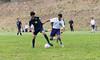 MHS Boys Soccer - 0319