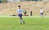 MHS Boys Soccer - 0134