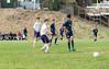 MHS Boys Soccer - 0063