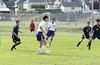 MHS Boys Soccer - 0214