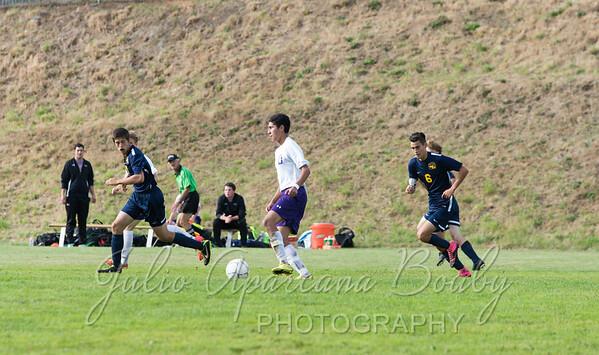 MHS Boys Soccer - 0169
