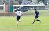 MHS Boys Soccer - 0182