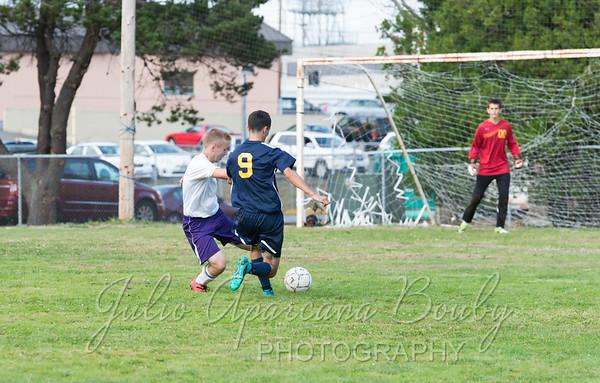 MHS Boys Soccer - 0289