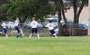 MHS Boys Soccer - 0365