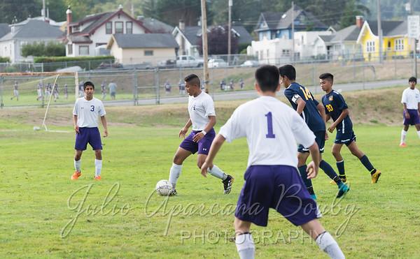 MHS Boys Soccer - 0105
