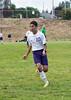 MHS Boys Soccer - 0376