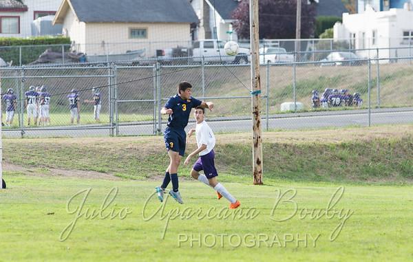 MHS Boys Soccer - 0211