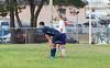 MHS Boys Soccer - 0306