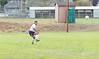 MHS Boys Soccer - 0016