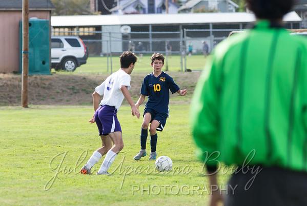 MHS Boys Soccer - 0213