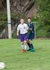 MHS Boys Soccer - 0189