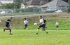MHS Boys Soccer - 0033