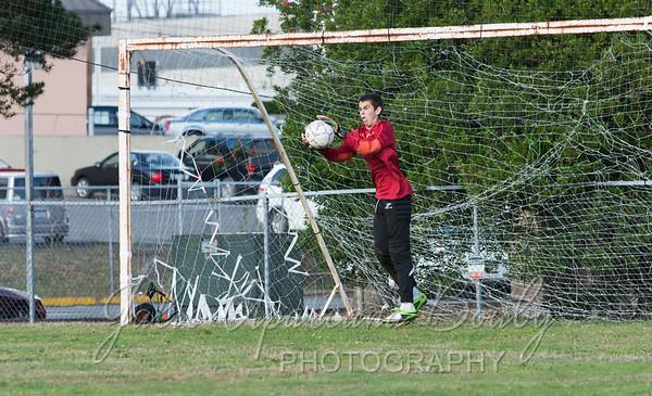 MHS Boys Soccer - 0239