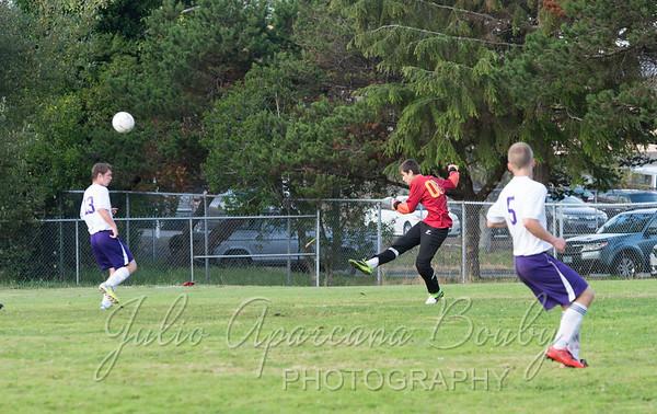 MHS Boys Soccer - 0249