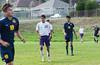MHS Boys Soccer - 0115